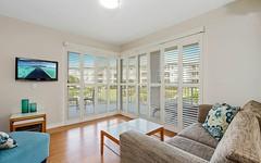 4106/4107 Gunnamatta Avenue, Kingscliff NSW