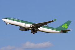 EI-GEY (JBoulin94) Tags: eigey aer lingus airbus a330200 washington dulles international airport iad kiad usa virginia va john boulin