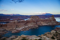 Alstrom Point (CraDorPhoto) Tags: canon5dsr landscape mountains valley butte sky blue nature outside outdoors usa utah alstrompoint