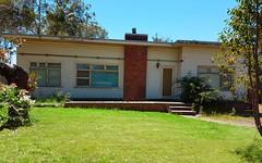168 Freemans Drive, Morisset NSW