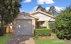 30 Sperring Avenue, Oakhurst NSW