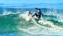 SurfChan (2)