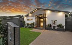 97 Birdwood Avenue, Umina Beach NSW