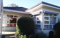 23 Birdwood Avenue, Umina Beach NSW
