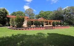 Lot 11 Rosemary Gardens, Macksville NSW