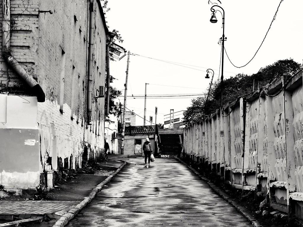 фото: this city dies