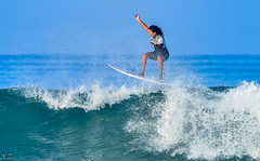 SurfLady-1