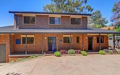 40B Grange Road, Glenhaven NSW