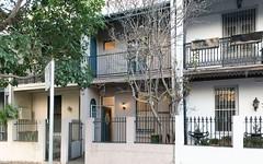 79 Bourke Street, Woolloomooloo NSW