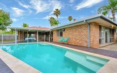 15 Victor Crescent, Robertson NSW