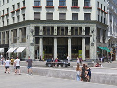 IMG_3230 (southofbloor) Tags: vienna architecture
