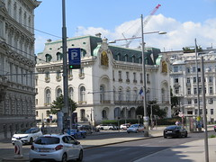 IMG_3232 (southofbloor) Tags: vienna architecture