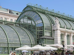 IMG_2066 (southofbloor) Tags: vienna architecture palmenhaus