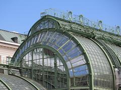IMG_2067 (southofbloor) Tags: vienna architecture palmenhaus
