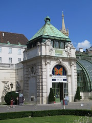 IMG_2071 (southofbloor) Tags: vienna architecture palmenhaus
