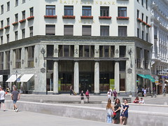 IMG_3231 (southofbloor) Tags: vienna architecture