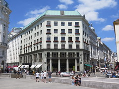 IMG_3229 (southofbloor) Tags: vienna architecture