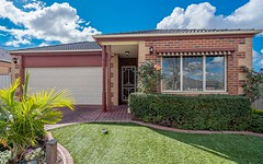 B1/295 Edgecliff Road, Woollahra NSW