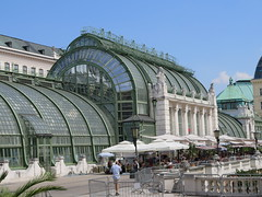 IMG_2072 (southofbloor) Tags: vienna architecture palmenhaus