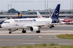 LH_A320_D-AIZG_20190620_HAM (Dirk Grothe | Aviation Photography) Tags: lh a320 daizg ham say yes europe