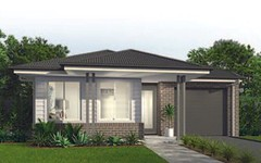 Lot 217, 125 Tallawong Rd, Rouse Hill NSW