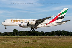 Emirates_A380_A6-EVG_20190624_HAM (Dirk Grothe | Aviation Photography) Tags: emirates a380 a6evg ham