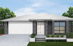 Lot 239, 125 Tallawong Rd, Rouse Hill NSW