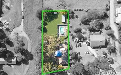 595 Old Northern Road, Glenhaven NSW