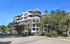 13/2-8 Cook Street, Sutherland NSW
