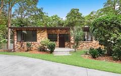 34 Albion Street, Pennant Hills NSW