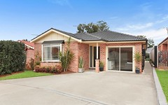 21 Olwen Place, Quakers Hill NSW