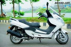 Znen vista (bike_bd) Tags: bikebd bike bangladesh bdbiker motorcycle motorcycles motorbike motocross znen vista znenvista