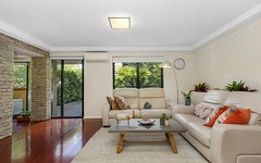 2/27-29 Station Street, West Ryde NSW