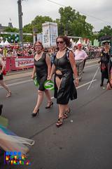 _P5P8890.jpg (gallery360.at) Tags: austria eruropride2019 pride vienna csd libertine gay