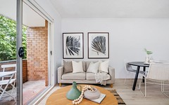 14/38 Bardo Road, Newport NSW