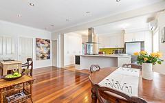 81 Roe Street, Mayfield NSW
