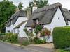 Bourn, Cambridgeshire