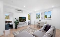24/41-45 Mindarie Street, Lane Cove NSW