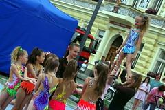 22.6.19 Milevsko Sobe 232.jpg (donald judge) Tags: milevsko sobe czechia south bohemia festival music dance gymnastics choirs bands