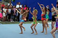 22.6.19 Milevsko Sobe 235.jpg (donald judge) Tags: milevsko sobe czechia south bohemia festival music dance gymnastics choirs bands