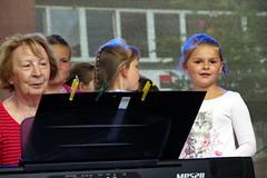 22.6.19 Milevsko Sobe 258.jpg (donald judge) Tags: milevsko sobe czechia south bohemia festival music dance gymnastics choirs bands