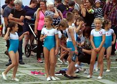 22.6.19 Milevsko Sobe 041.jpg (donald judge) Tags: milevsko sobe czechia south bohemia festival music dance gymnastics choirs bands