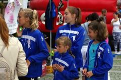 22.6.19 Milevsko Sobe 114.jpg (donald judge) Tags: milevsko sobe czechia south bohemia festival music dance gymnastics choirs bands