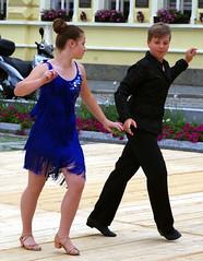 22.6.19 Milevsko Sobe 131.jpg (donald judge) Tags: milevsko sobe czechia south bohemia festival music dance gymnastics choirs bands