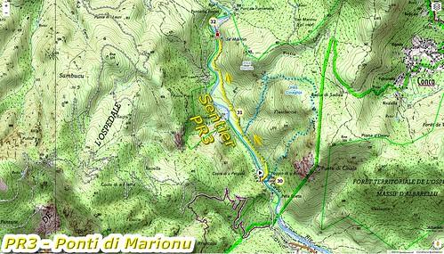 PR3-PontiDiMarionu-CarteIGN