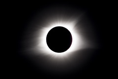 August 21, 2017 1:29 PM CDT (wn_j) Tags: solar solarphotography solareclipse solareclipse2017 canon canon500mm canon5d4 nature naturephotography sun astralphotography astral
