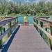 Longboat Key Public Pier
