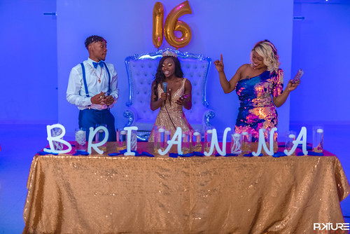 Brianna-194