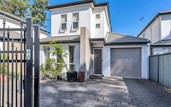 49 Brecon Street, Windsor Gardens SA