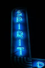 Spirit Room (Thomas Hawk) Tags: america fargo northdakota spiritroom usa unitedstates unitedstatesofamerica bar neon neonsign